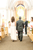 2015.04.16 Rodriguez Wedding - Ceremony-13