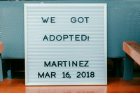 2018.03.16 Martinez Adoption-00