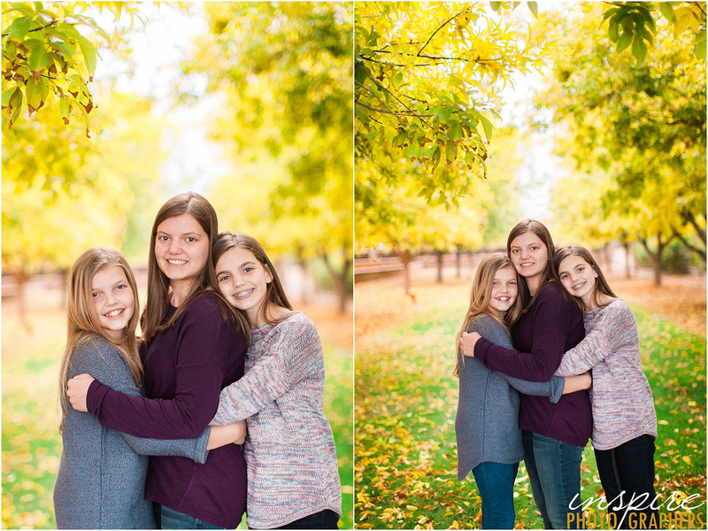 The Cleveland Family | Queen Creek Arizona | Family Photographer-5