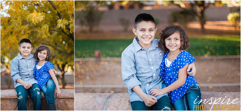 The Suniga Family | San Tan Valley Arizona | Family Photographer-10_WEB