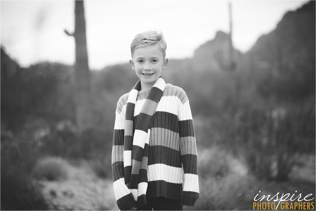 The Feeney Family | Queen Creek Arizona | Lifestyle Photographer-17_WEB