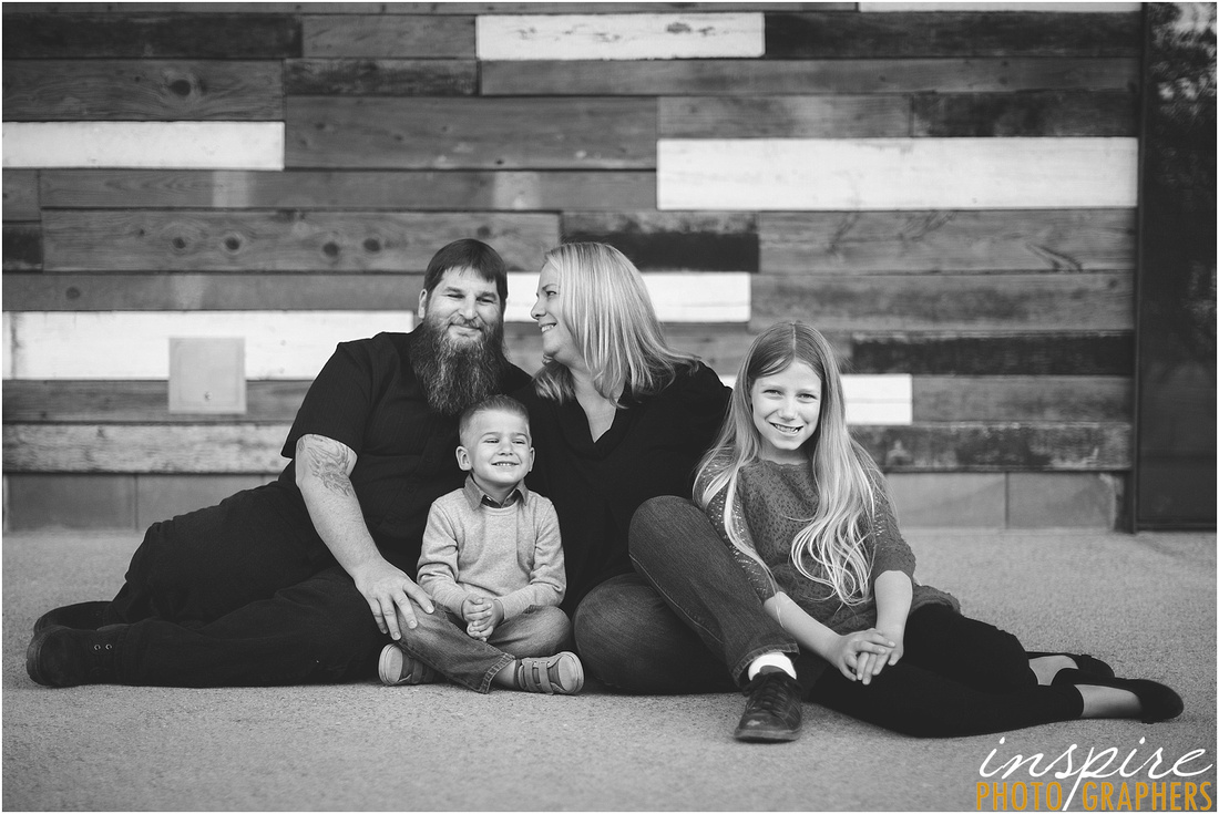 The Bram Family | Gilbert Creek Arizona | Family Photographer-16_WEB