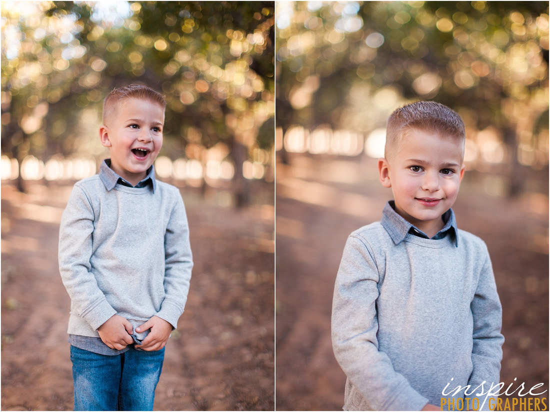The Bram Family | Gilbert Creek Arizona | Family Photographer-4_WEB