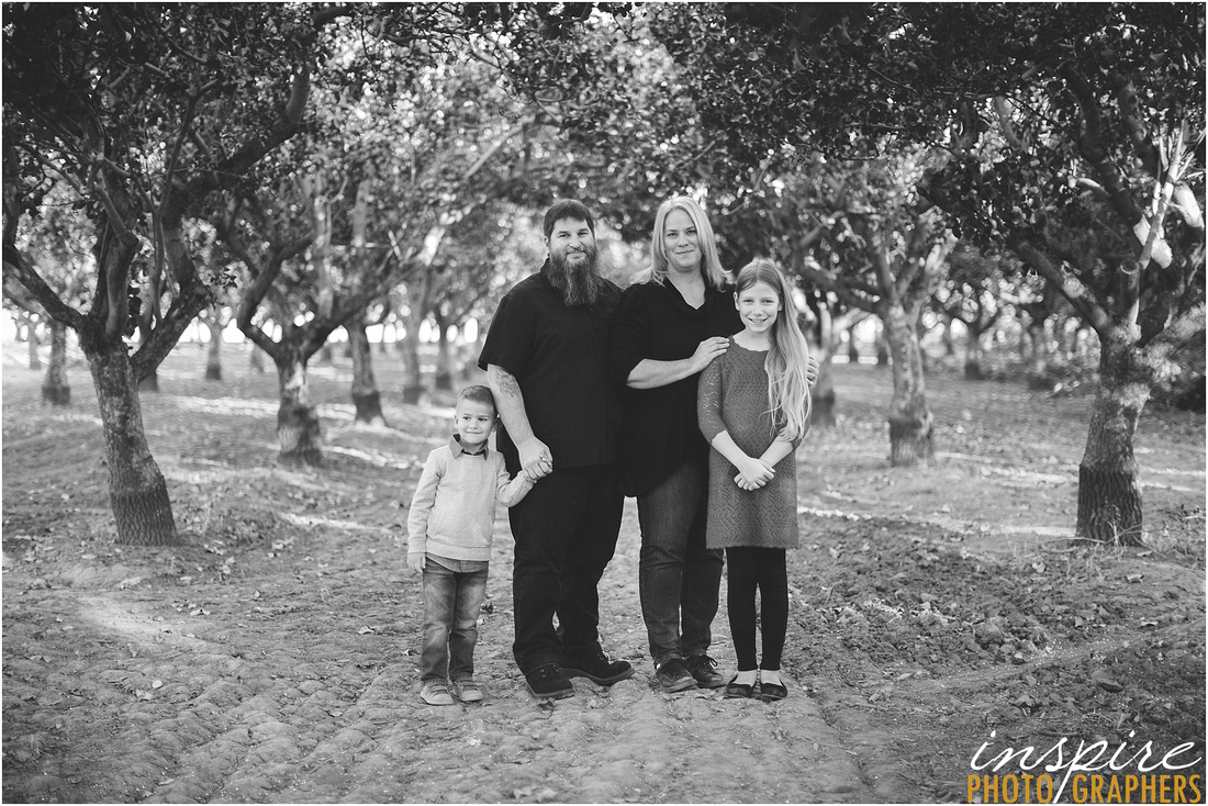 The Bram Family | Gilbert Creek Arizona | Family Photographer-13_WEB