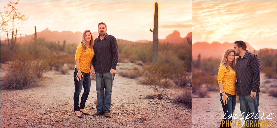 The Feeney Family | Queen Creek Arizona | Lifestyle Photographer-32_WEB