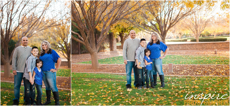 The Suniga Family | San Tan Valley Arizona | Family Photographer-27_WEB