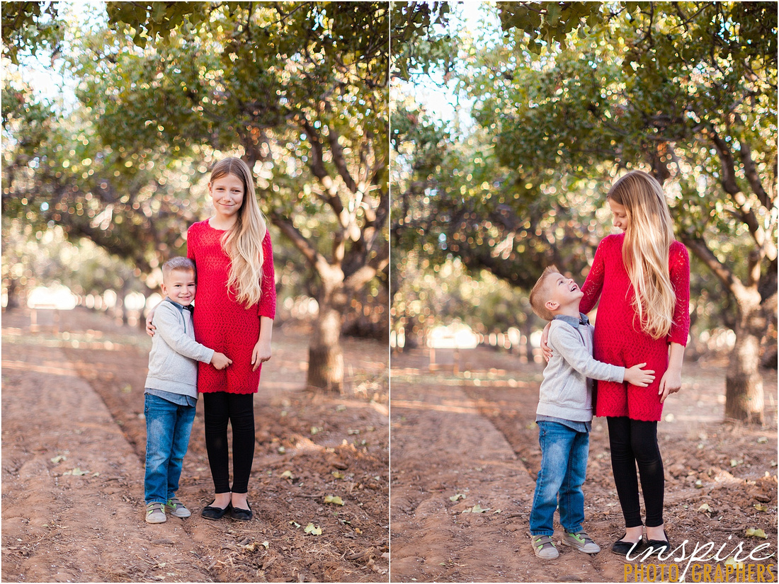 The Bram Family | Gilbert Creek Arizona | Family Photographer-9_WEB