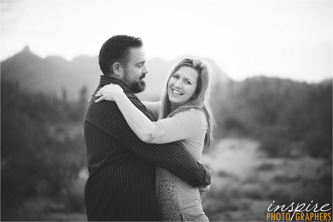 The Feeney Family | Queen Creek Arizona | Lifestyle Photographer-31_WEB