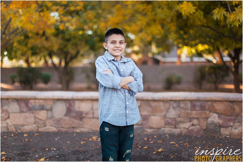 The Suniga Family | San Tan Valley Arizona | Family Photographer-21_WEB