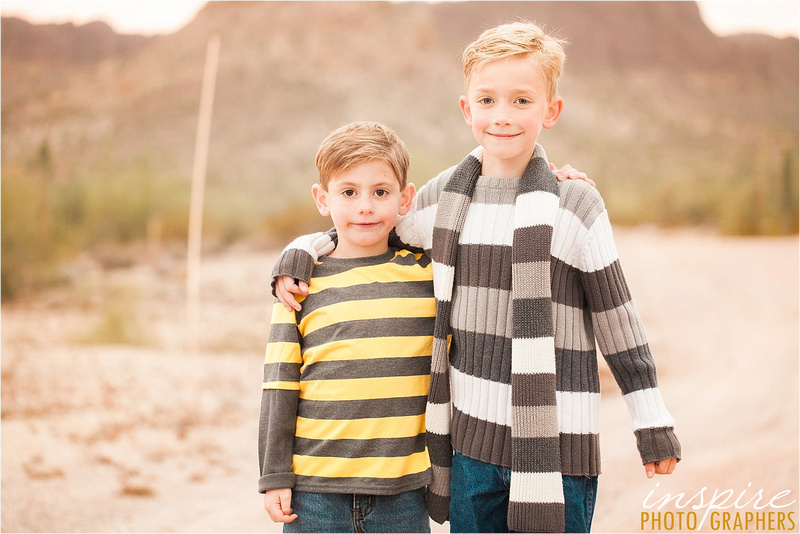 The Feeney Family | Queen Creek Arizona | Lifestyle Photographer-25_WEB
