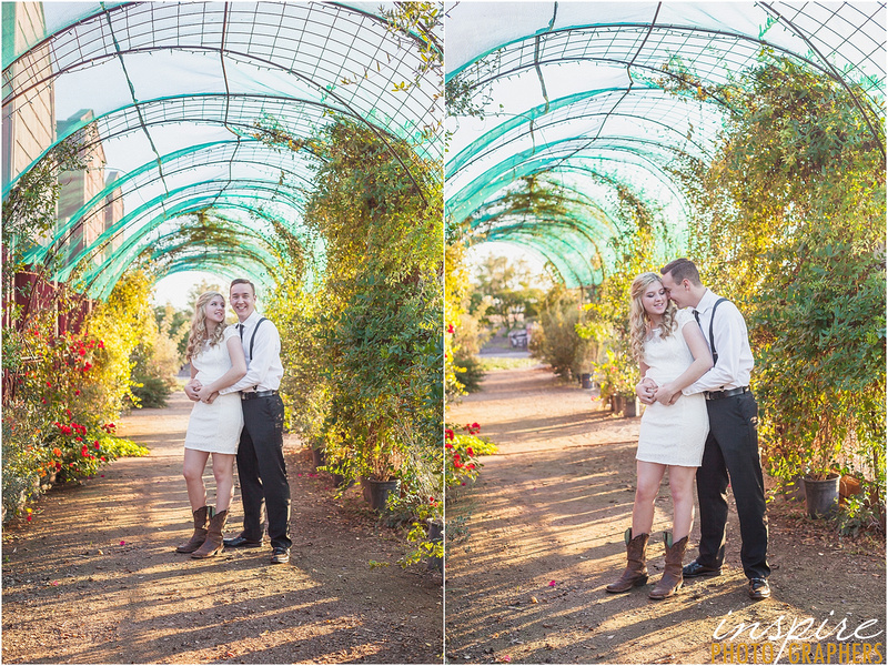 122214RobertBrieMarried - Bride  Groom-32_WEB