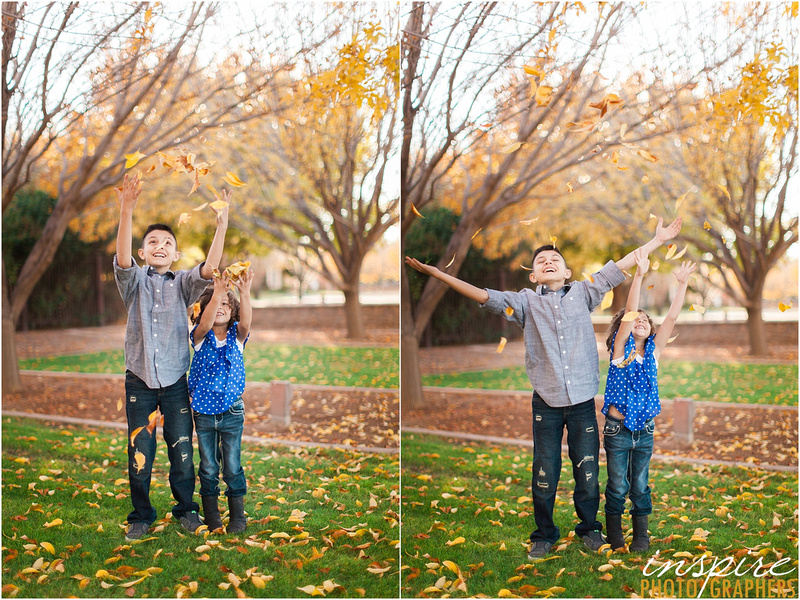 The Suniga Family | San Tan Valley Arizona | Family Photographer-24_WEB