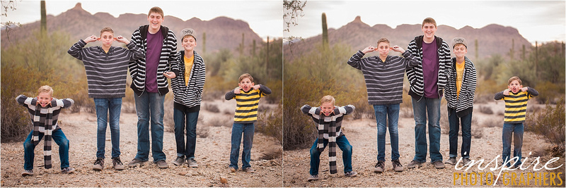 The Feeney Family | Queen Creek Arizona | Lifestyle Photographer-6_WEB