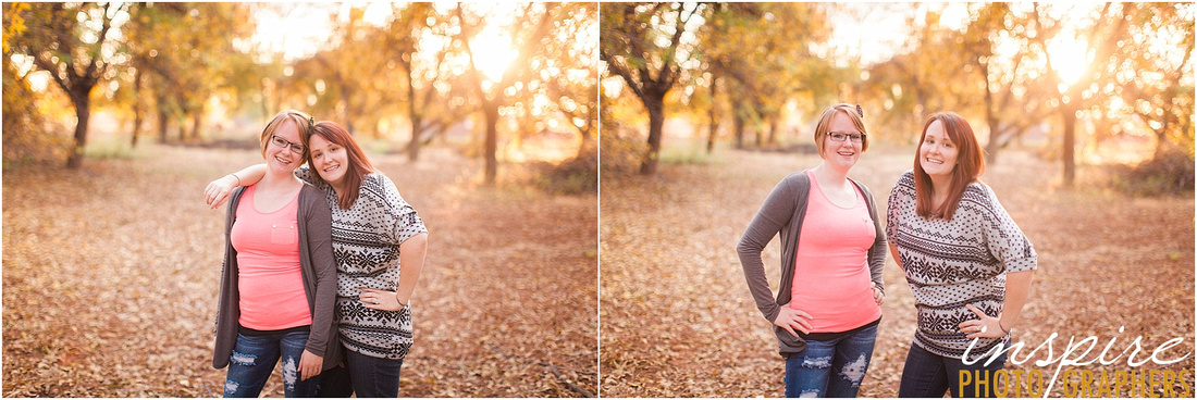 The Lee Family | San Tan Valley Arizona | Portrait Photography-20_WEB