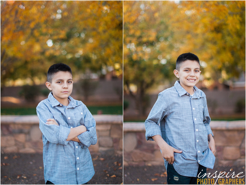 The Suniga Family | San Tan Valley Arizona | Family Photographer-20_WEB