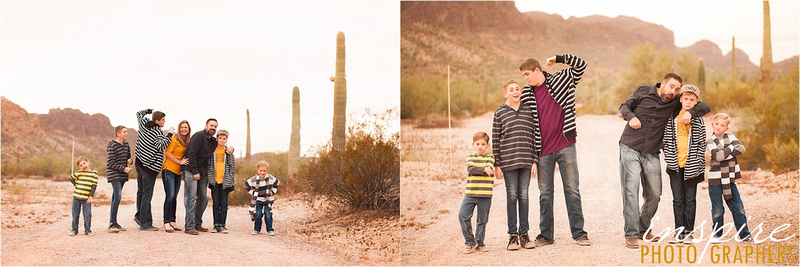 The Feeney Family | Queen Creek Arizona | Lifestyle Photographer-22_WEB