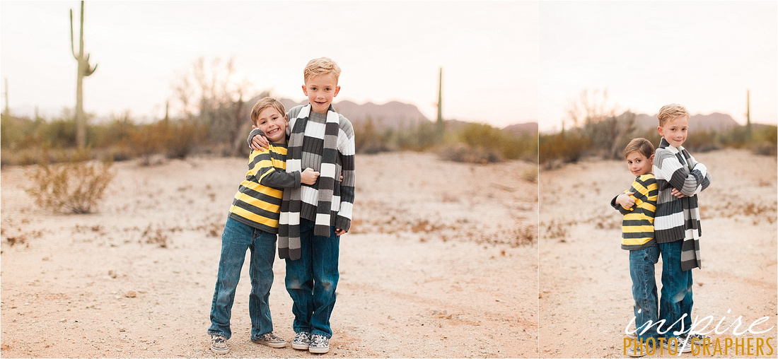 The Feeney Family | Queen Creek Arizona | Lifestyle Photographer-27_WEB