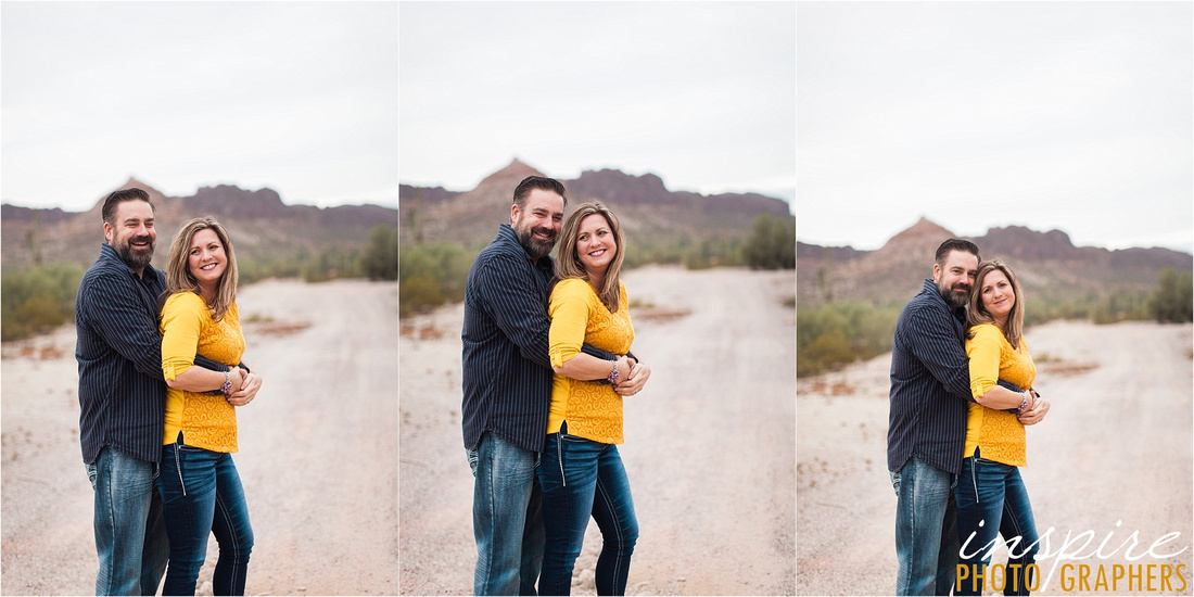 The Feeney Family | Queen Creek Arizona | Lifestyle Photographer-9_WEB