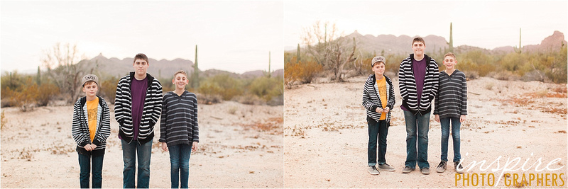 The Feeney Family | Queen Creek Arizona | Lifestyle Photographer-24_WEB