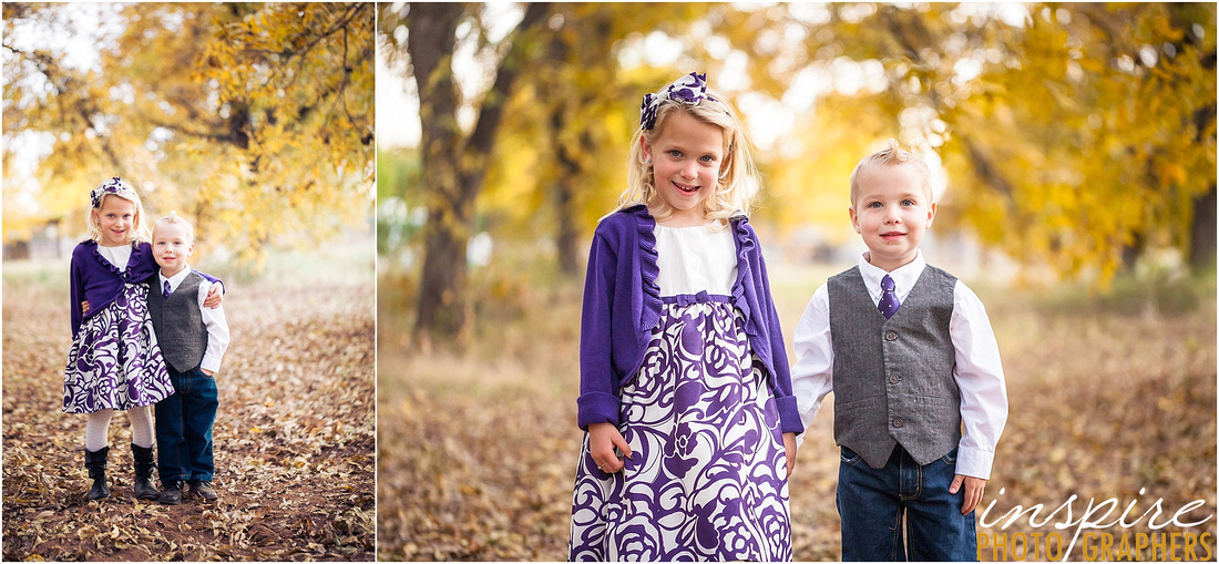 The Pava Family | Queen Creek Arizona | Holiday Photographer-4