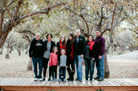 2017.12.23 SmithFamily2017 (13 of 162)