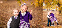 The Pava Family | Queen Creek Arizona | Holiday Photographer-10