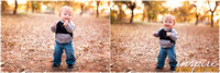 The Lee Family | San Tan Valley Arizona | Portrait Photography-33_WEB
