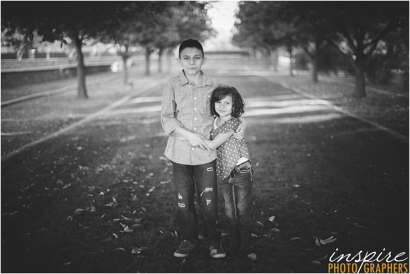 The Suniga Family | San Tan Valley Arizona | Family Photographer-1_WEB
