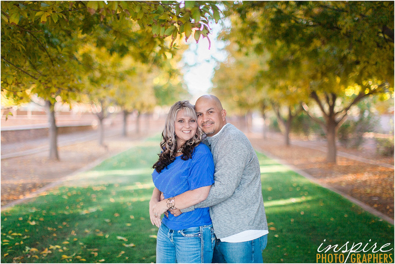 The Suniga Family | San Tan Valley Arizona | Family Photographer-7_WEB