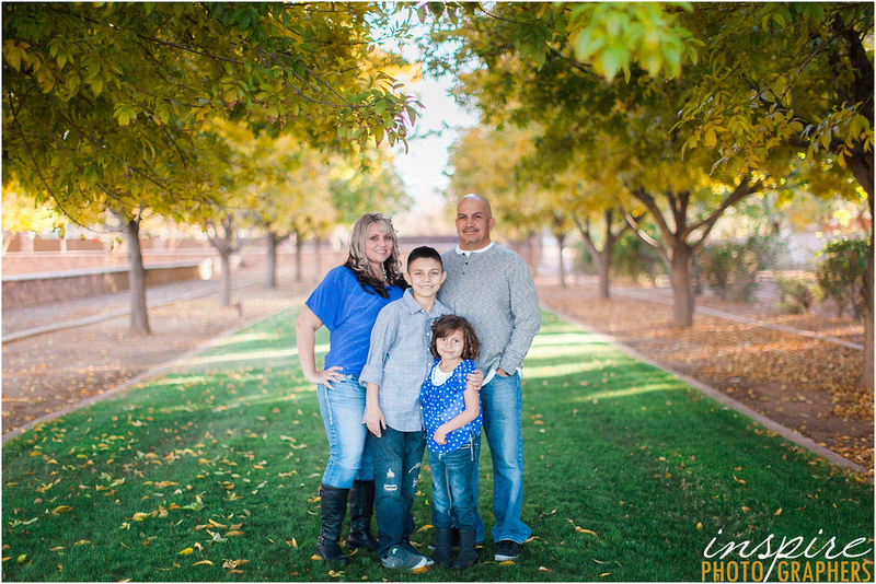 The Suniga Family | San Tan Valley Arizona | Family Photographer-4_WEB