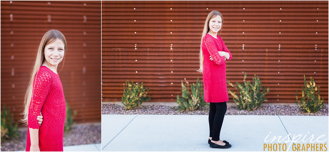 The Bram Family | Gilbert Creek Arizona | Family Photographer-19_WEB