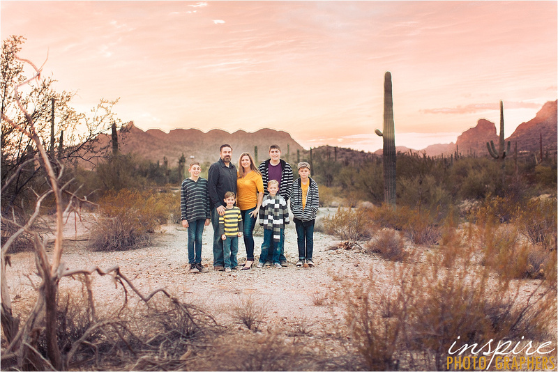 The Feeney Family | Queen Creek Arizona | Lifestyle Photographer-29_WEB