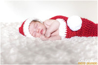 Avery, 23 Days Old | Chandler Arizona | Newborn Photographer-14_WEB