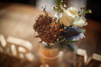 110814_Tony+ZoeMarried_Reception-5