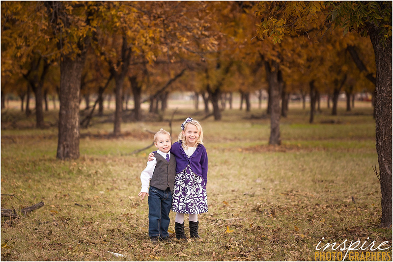 The Pava Family | Queen Creek Arizona | Holiday Photographer-5