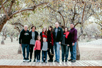 2017.12.23 SmithFamily2017 (14 of 162)
