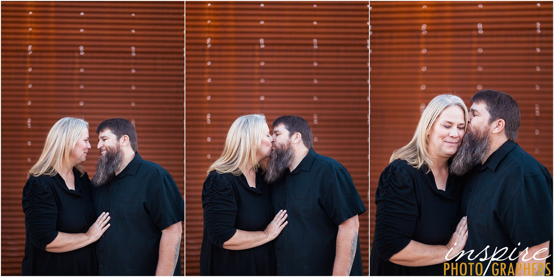 The Bram Family | Gilbert Creek Arizona | Family Photographer-30_WEB