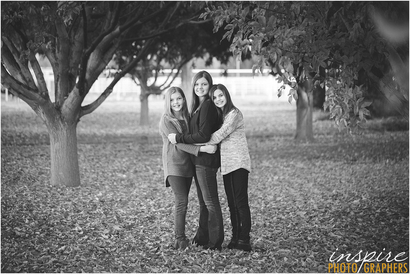 The Cleveland Family | Queen Creek Arizona | Family Photographer-3