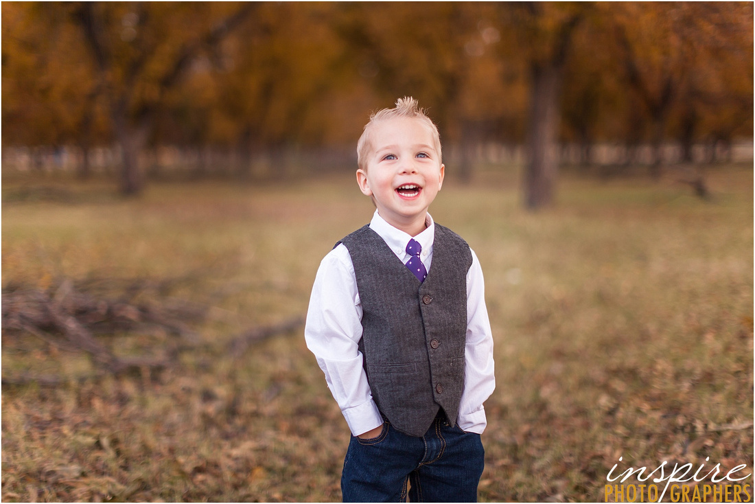 The Pava Family | Queen Creek Arizona | Holiday Photographer-15