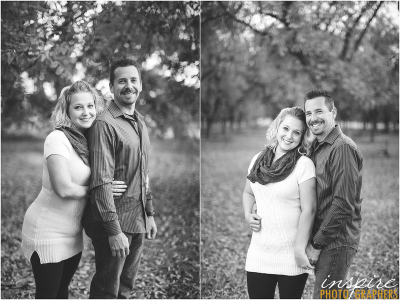 The Pava Family | Queen Creek Arizona | Holiday Photographer-9