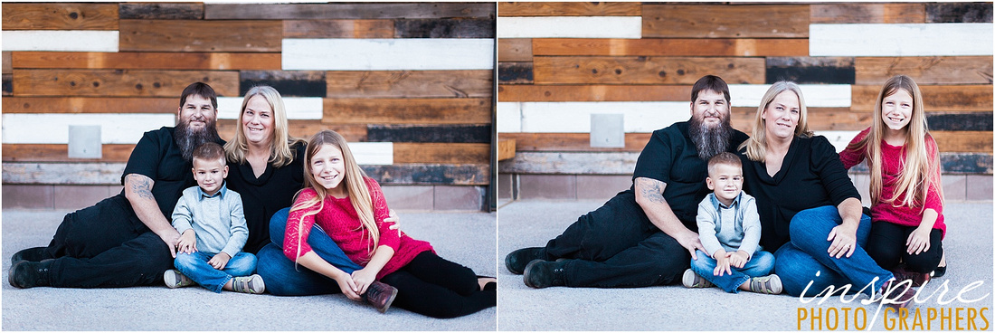 The Bram Family | Gilbert Creek Arizona | Family Photographer-17_WEB