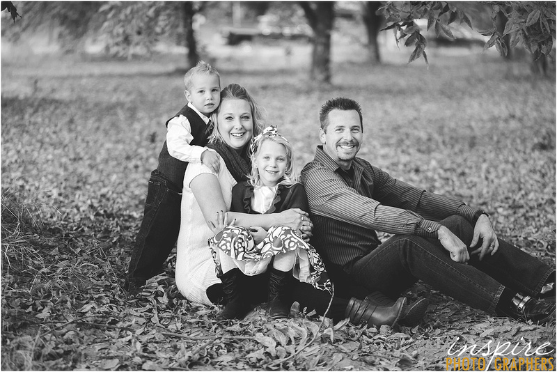 The Pava Family | Queen Creek Arizona | Holiday Photographer-12